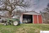 1543 County Road 28 - Photo 5