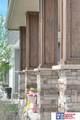 9322 Garland Street - Photo 3