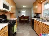 10933 Olin Avenue - Photo 4