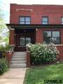 3601 Davenport Street - Photo 1