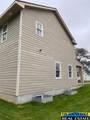 8831 Keystone Drive - Photo 19