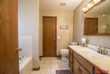 18322 Hwy 370 Highway - Photo 14