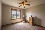 18322 Hwy 370 Highway - Photo 16