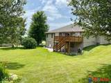 18322 Hwy 370 Highway - Photo 3