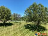 18322 Hwy 370 Highway - Photo 4