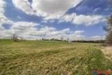 18322 Hwy 370 Highway - Photo 5