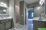 9910 180 Avenue Circle - Photo 24