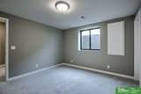 9910 180 Avenue Circle - Photo 32