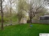 403 Kountze Memorial Drive - Photo 27