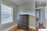 4906 Webster Street - Photo 28