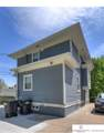 4906 Webster Street - Photo 6