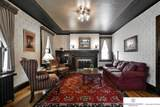 3826 Webster Street - Photo 14
