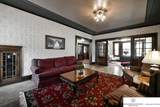 3826 Webster Street - Photo 16