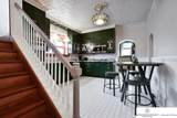 3826 Webster Street - Photo 23