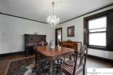 3826 Webster Street - Photo 36
