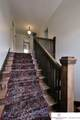3826 Webster Street - Photo 38