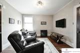 3826 Webster Street - Photo 43