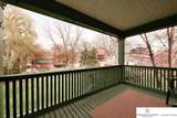 3826 Webster Street - Photo 44