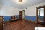3826 Webster Street - Photo 48