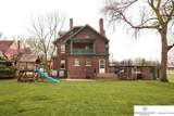 3826 Webster Street - Photo 6
