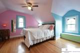 3826 Webster Street - Photo 61