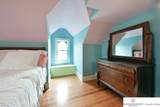 3826 Webster Street - Photo 62