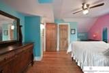 3826 Webster Street - Photo 63