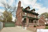 3826 Webster Street - Photo 69