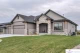 3315 Robyn Ridge Road - Photo 1
