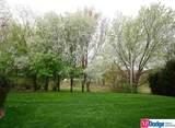 9325 Park Drive - Photo 2