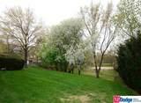 9325 Park Drive - Photo 3