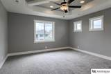 502 Brentwood Drive - Photo 12