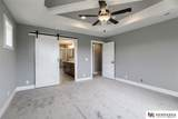 502 Brentwood Drive - Photo 13