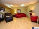 6439 185th Avenue - Photo 24