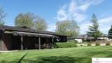 12518 Cottonwood Lane - Photo 7