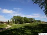 1310 Ridge Way - Photo 51