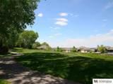 1310 Ridge Way - Photo 52