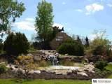 1310 Ridge Way - Photo 8