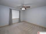 8461 153rd Street - Photo 10