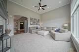 9400 Thornwood Drive - Photo 40