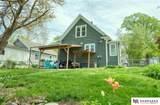 2320 65 Street - Photo 23