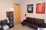 7601 Ali Drive - Photo 47