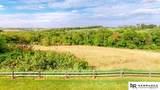 5014 County Road P35 - Photo 63