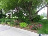 17442 Riviera Drive - Photo 10
