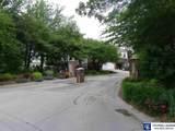 17442 Riviera Drive - Photo 8