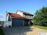 2121 Betsy Avenue - Photo 1