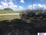 6116 St Hwy 4 Highway - Photo 21