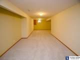 14986 H Street - Photo 15