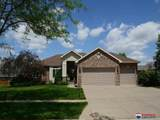 5130 Country Hill Road - Photo 1