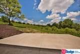 4019 Pioneer Road - Photo 56